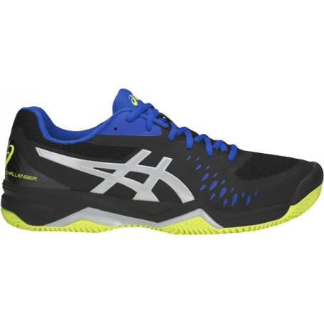 asics challenger 12 clay