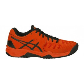 ASICS GEL-RESOLUTION 7 CLAY 2019