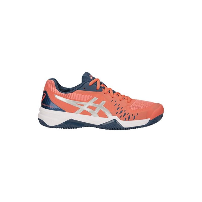 zapatillas de tenis asics gel challenger 12 clay br9f0b573