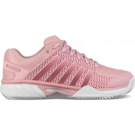 K-SWISS EXPRESS LIGHT HB COR