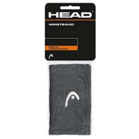 HEAD WRISTBAND S