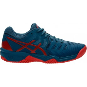 ASICS GEL-RESOLUTION 7 CLA