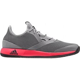 2adidas zapatillas hombre tenis