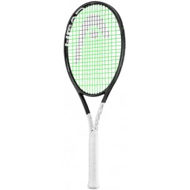 HEAD GRAPHENE 360 SPEED M