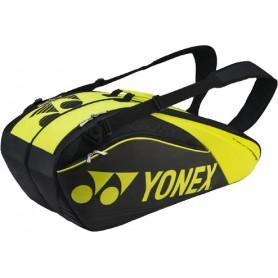 YONEX THERMOBAG PRO 9629
