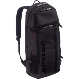 Dunlop Srixon Racket Backpack