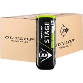 Dunlop Cajón Stage 1 Green