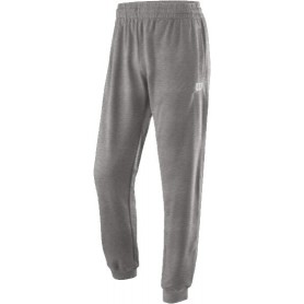 WILSON M CONDITION PANT HEA