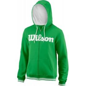 WILSON M TEAM SCRIPT FZ HOO