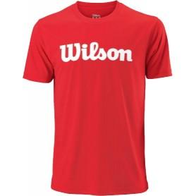 WILSON M UWII SCRIPT TECH T