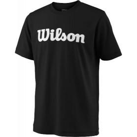 WILSON Y TEAM SCRIPT TECH T