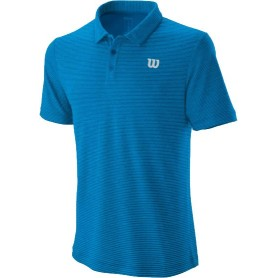 WILSON M TRAINING POLO IMPE