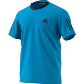 ADIDAS CAMISETA CLUB 3STR