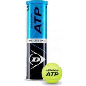 Dunlop ATP 4b