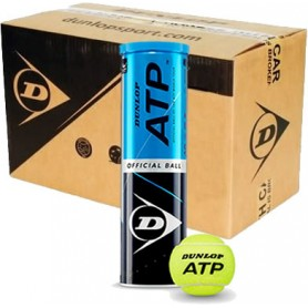 Dunlop Fort ATP 4b Cajón