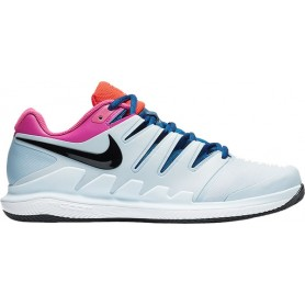 NIKE AIR ZOOM VAPOR X CLA