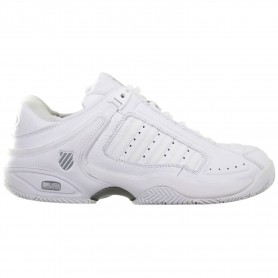 ZAPATILLA DEFIER RS BLANCO
