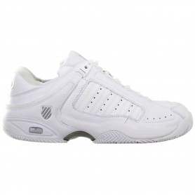 K-Swiss Defier Rs Woman Blanco