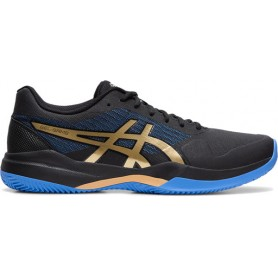 Asics Gel-Game 7