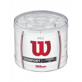 ACCESORIOS WILSON COMFORT PRO OVERGRIP PACK 60