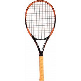 Dunlop Nt R5.0 Spin Negro/Naranja