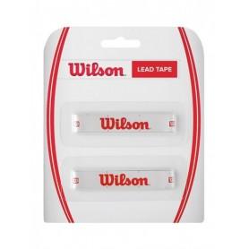 PLOMO WILSON LEAD TAPE