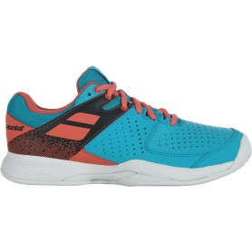 Babolat Pulsion Clay Woman