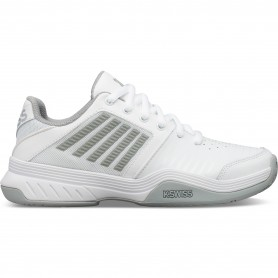 K-Swiss Court Express Hb Blanco