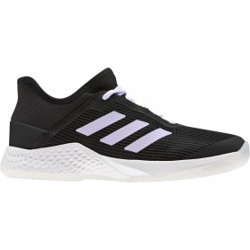 Adidas Adizero Club W Black