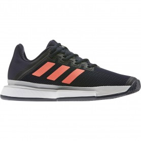 ADIDAS SOLEMATCH BOUNCE W CLAY