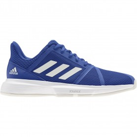 ADIDAS COURTJAM BOUNCE M