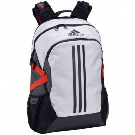 Adidas Power Backpack V Id