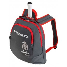 BOLSOS HEAD KIDS BACKPACK