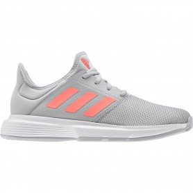 Adidas Gamecourt W Grey