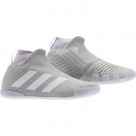 Adidas Stycon W Grey