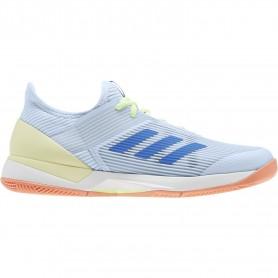 Adidas Adizero Ubersonic 3 W