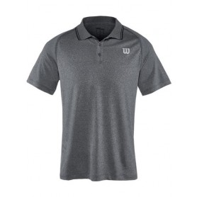 OUTLET WILSON M CORE POLO