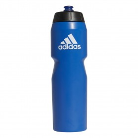 Adidas Performance Bottle 750Ml