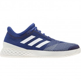 Adidas Adizero Ubersonic 3 M Clay Blue