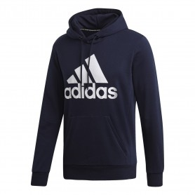 ADIDAS MH BOS PO FT