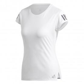 Adidas Camiseta Club 3 Str