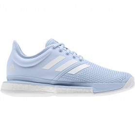 Adidas Solecourt W Primeblue