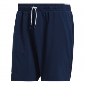ADIDAS CLUB STRETCH WOMEN SHORT