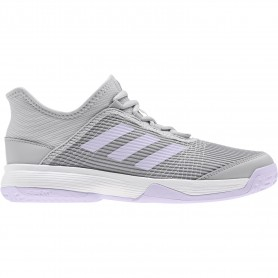 Adidas Adizero Club K Grey