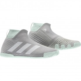 Adidas Stycon M Gray