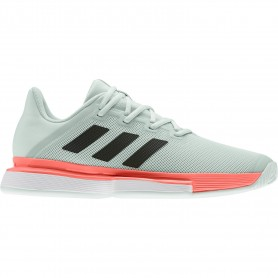 ADIDAS SOLEMATCH BOUNCE M