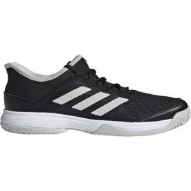 Adidas Adizero Club K