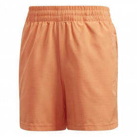 ADIDAS BOYS CLUB SHORT