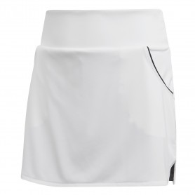 ADIDAS GIRLS CLUB SKIRT