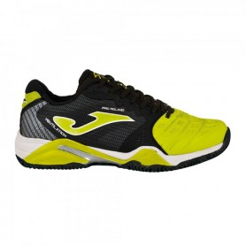 T.Pro Roland 811 Fluor All Court